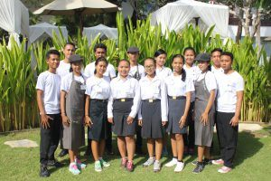 traineeprogram_lembongan